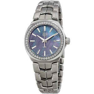 Tag-Heuer-Link-Blue-MOP-Diamond-Dial-Ladies-Watch-WBC1315-BA0600