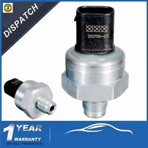 dsc brake pressure sensor switch 34521164458 for bmw e46. Black Bedroom Furniture Sets. Home Design Ideas