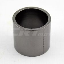 Graphite Thickness Spacer Gasket for 250cc Water-cooled ATV Go Kart 32 38 34