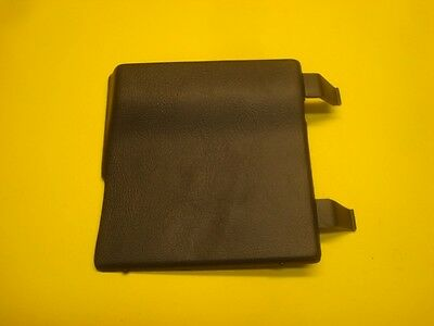95 240sx fuse diagram 92 93 94 95 96 honda prelude 2 dr fuse panel cover lid fuse  92 93 94 95 96 honda prelude 2 dr fuse