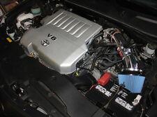INJEN 11 Camry 3.5L POLISHED Cold Air Intake VX40