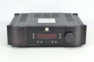 SimAudio-Moon-700i-Stereo-Integrated-Amplifier-175-Watts-CH-12-000-MSRP