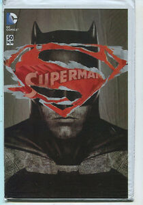 Superman-50-New-Near-Mint-DC-Comics-CBX18
