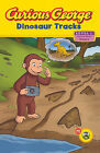 Dinosaur Tracks by Turtleback Books (Hardback, 2011)