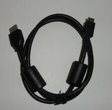 HDMI cable for Kodak PlayTouch 128 MB Camcorder