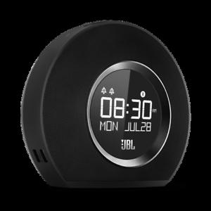 JBL Horizon Inalámbrico Bluetooth Radio Despertador LUJO 2 Alarmas +cargador USB