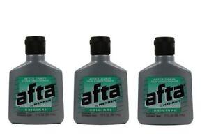 Afta-After-Shave-Skin-Conditioner-Original-3-oz-3-PACKS
