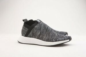 5ce392d003c84 DA9089 Adidas x United Arrows And Sons Men NMD CS2 Primeknit ...
