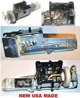 Headlight Switch Ford Thunderbird 1980 Thunderbird 1981 Thunderbird 1982 Usamade