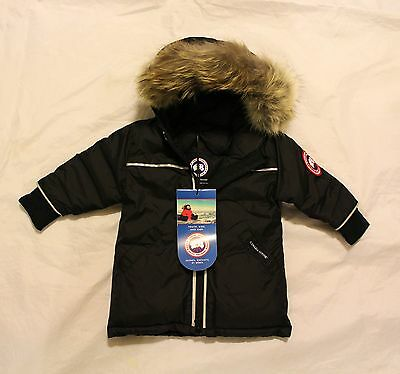 Canada Goose chateau parka sale fake - BoyewS collection on eBay!