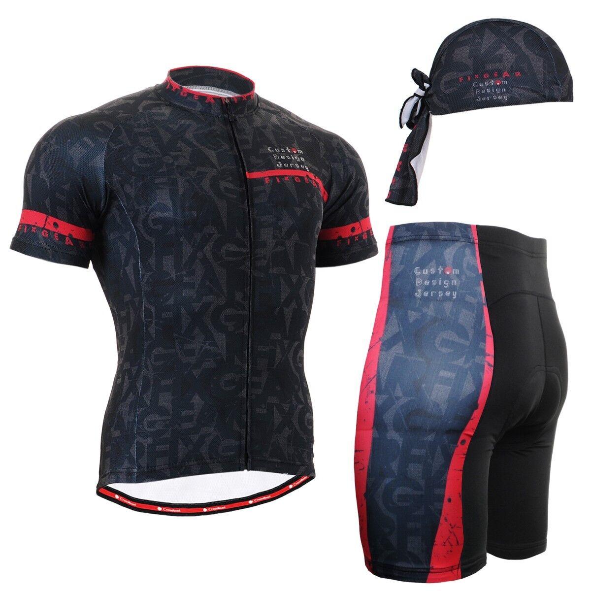Fixgear CS - g602, suéteres para bicicletas, calzoncillos, bicicletas MTB, BMX, regalos de beanie.