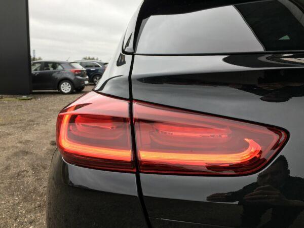 Kia XCeed 1,6 GDI PHEV Upgrade+ DCT - billede 3