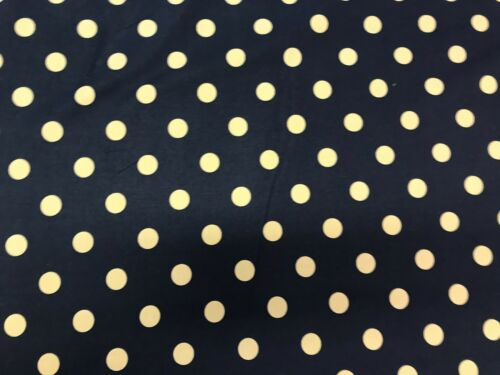 Spot 100/% Cotton Duck Canvas Fabric Upholstery Bags Cushions Floral Stripes,