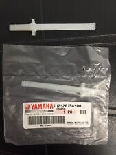1J7-2815A-00 NOS Yamaha Oil Level Gauge 1977-1981 XS750 XS750S XS850 L S K216r