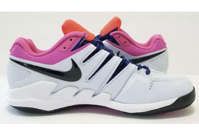 Nike Air Zoom Vapor X HC Men's Tennis
