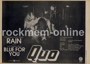 Status-Quo-Rain-Empire-Liverpool-039-45-Tour-advert-1976