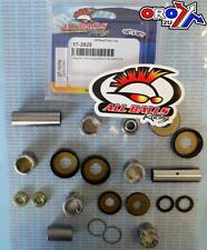 Suzuki RM125 RM250 1987 - 1988 ALL BALLS Swingarm Linkage Kit