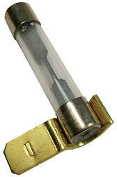 per 785 10 agc glass fuse tap add a circuit to your. Black Bedroom Furniture Sets. Home Design Ideas