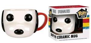 Peanuts-Snoopy-Pop-Ceramic-Mug