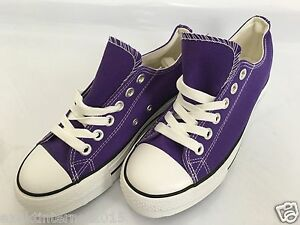 Neu Damenschuhe Sommer Turnschuhe Sneaker Gr.36-41 lila purple Schuh Plateau
