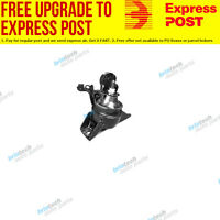 2002 For Hyundai Elantra Xd 1.8 Litre G4gb Auto & Manual Right Hand Engine Mount