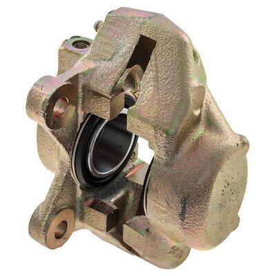 FITS TRIUMPH SPITFIRE MK4 Genuine Intermotor contacteur de frein