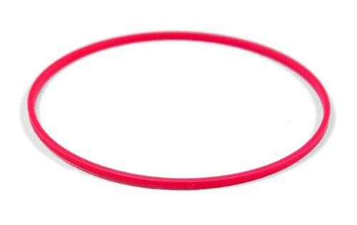 JUNGHANS sol joint rouge quelque sans-fil 052//2210 052//2212 052//2215 052//2322