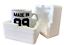 Made-in-039-89-Mug-30th-Compleanno-1989-Regalo-Regalo-30-Te-Caffe miniatura 3