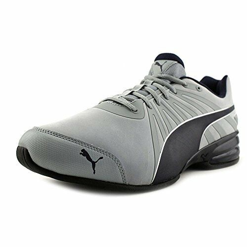 Puma de color celda kilter hombres Elige nosotros gris zapatillas - Elige hombres la reducción del precio 7dbfc1