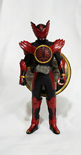 Bandai Kamen Rider OOO - TAJADOL COMBO Rider Hero Series