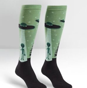 5b13ff731 Sock It To Me, I Believe, Men's Crew Socks, Novelty Socks, Men's ...