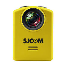Original SJCAM M20 Sport Camera 2160P 24FPS NTK96660 Action Waterproof Camcorder