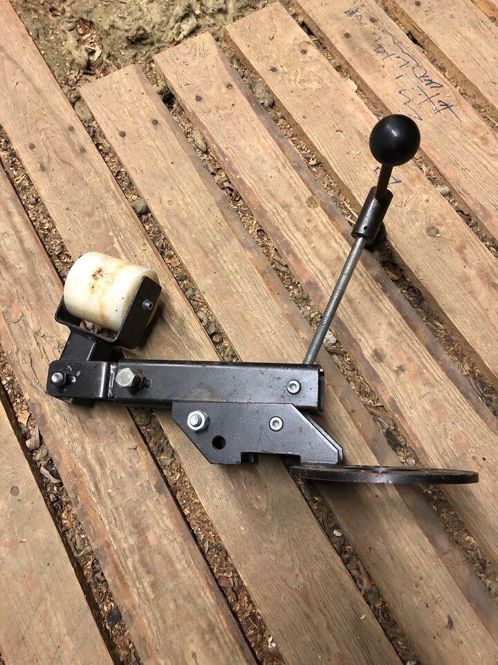 Педальный узел транспортер т4 проверка баланса на транспортере