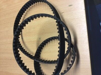 MTD Replacement Drive Belt 1773601,