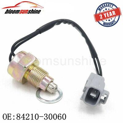 Reverse Light Switch For TOYOTA SUZUKI LEXUS Avensis Estate 200 80 84210-14040