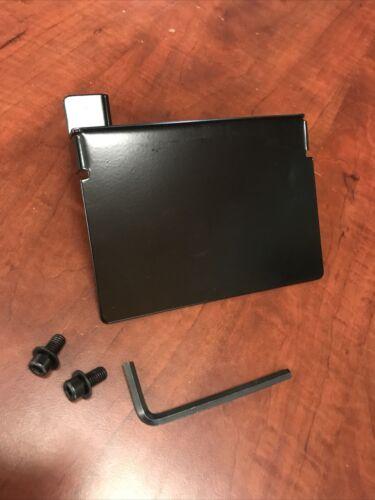 """OEM Parts Work Rest Assembly For RYOBI BD4601G 4/""""x36/"""" Belt /& 6/"""" Disc Sander"""