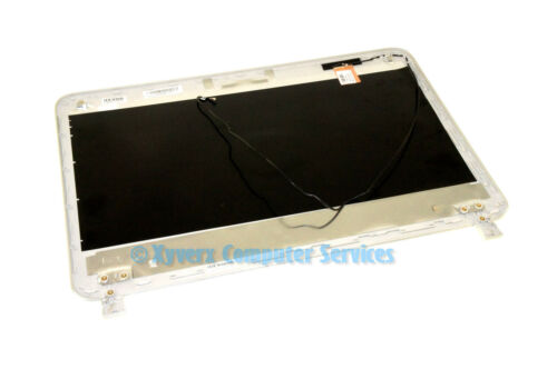BF25 767241-001 EAY11007040 HP LCD DISPLAY BACK COVER PAVILION 14-V 14-V038CA