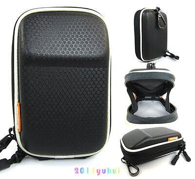 Digital camera case bag for Canon powershot N100 SX700 HS SX600
