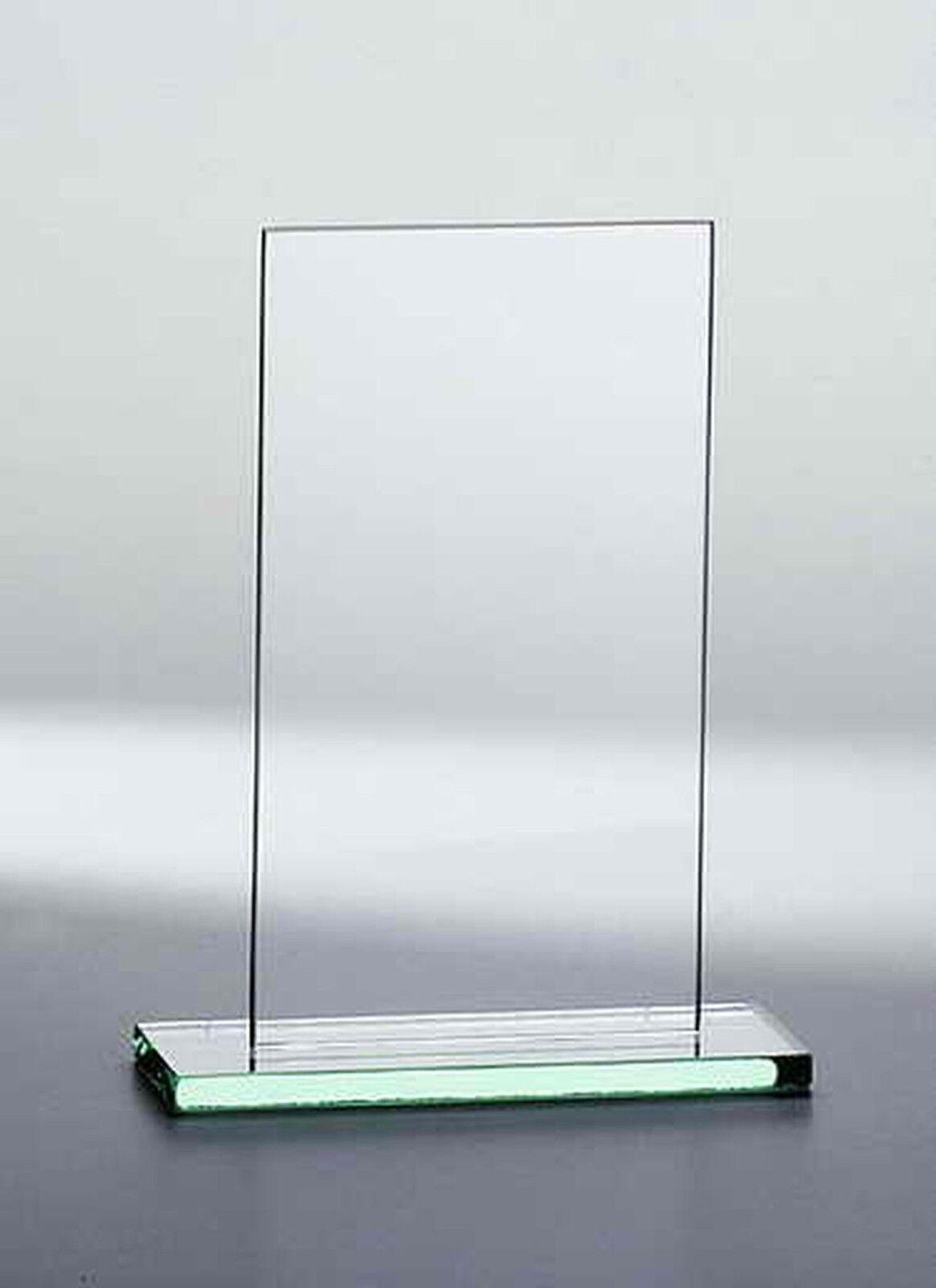 25-vidrio trofeos 6mm fuerte neutro 15cm   1 (glaspokale trofeo grabado trofeos)