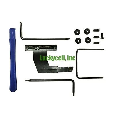 Replacement Apple 821-1004-04 or 821-1347-A Cable kit for Mac Mini A1347 server