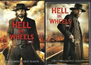 Hell-On-Wheels-The-Complete-First-Season-2012-DVD-3-Disc-With-Slipcase