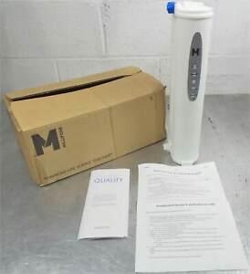 Millipore Q-Gard 2 Purification Cartridge for Milli-Q System
