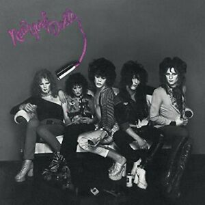New-York-Dolls-New-York-Dolls-CD