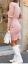 miniatura 6 - Scarpe Donna Stivali stivaletti alti donna tacco basso stivali con borchie moda