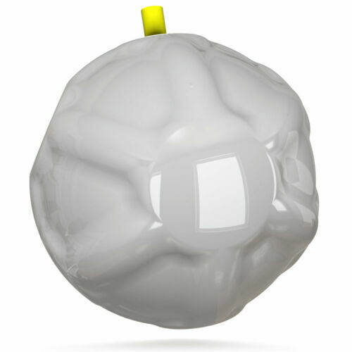 Storm Drive 1st Quality 14 and 16 Pound Bowling Ball