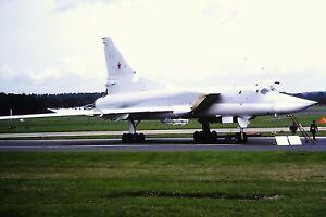 4-408-2-Tupolev-TU-22-Russian-Air-Force-Kodachrome-Slide