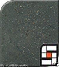1 gl Scofield concrete dye cement Cold Steel floor color pigment liquid stain