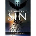 of Penitence and Sin 9781496902252 by Meera Ramesh Hardback