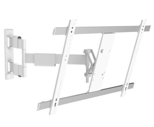Soporte de pared Weiss Samsung 55 pulgadas ue55c7700 ue55c8790 ue55c9090