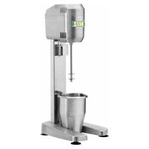 Frappe-mezclador-batidor-profesional-bar-RS3480